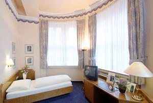 Hotel_Viktoria_11