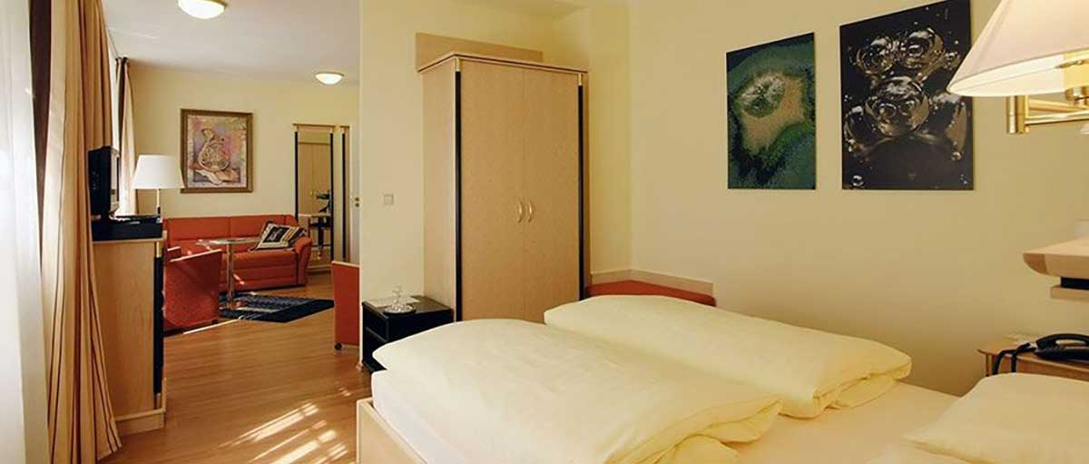 hotel-viktoria_appartment1_slider