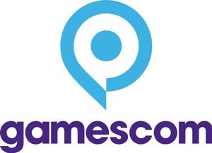Messe Gamescom. Zimmer buchen im Hotel Viktoria direkt am Rhein